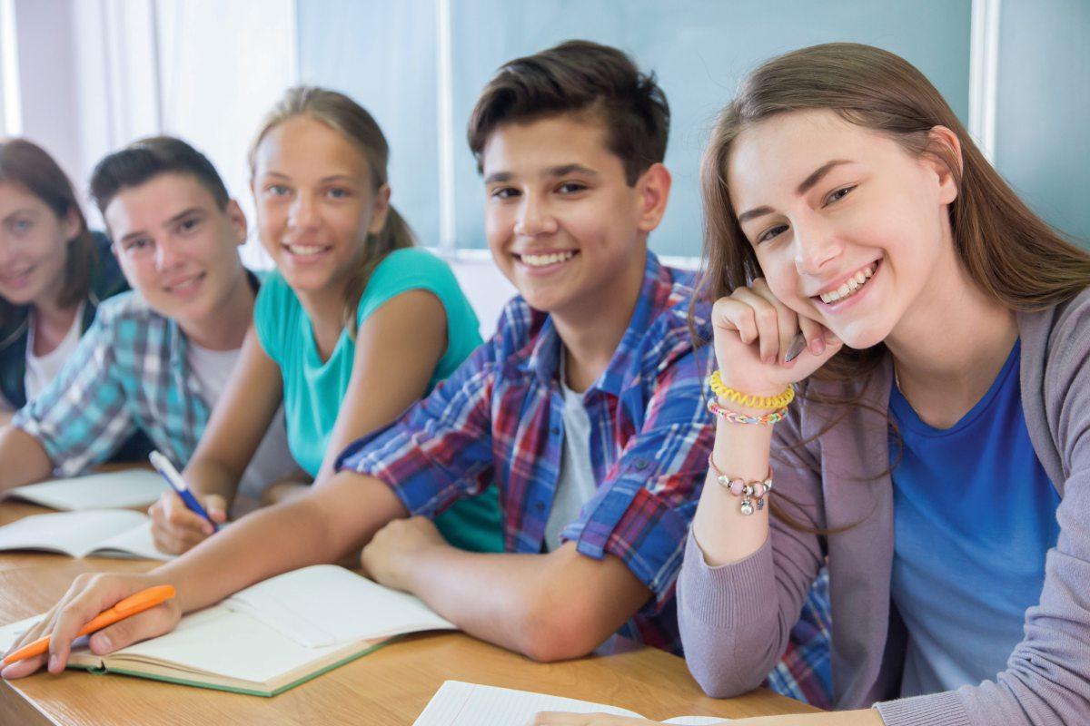 ZiSch | Zeitung in der Schule