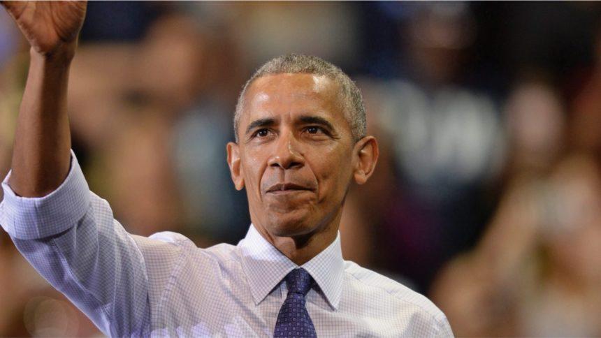wie viel geld hat barack obama
