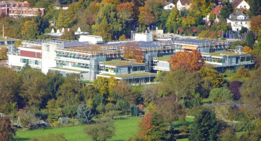 ZiSch | Albertus-Magnus-Gymnasium Ettlingen