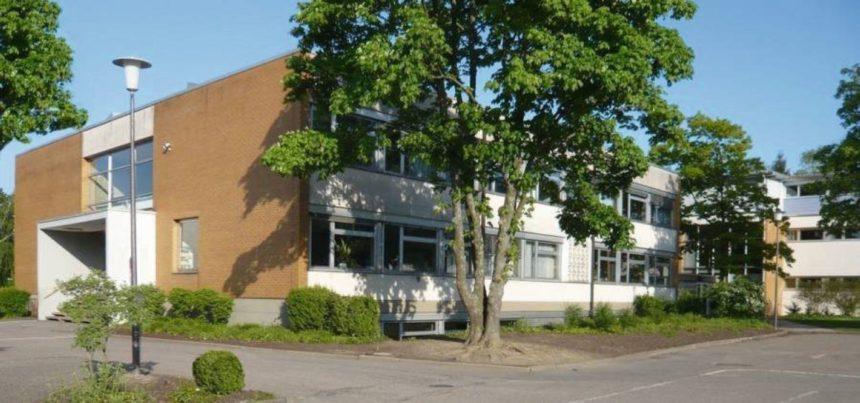 ZiSch | Blanc-und-Fischer-Schule Sulzfeld | Klasse 8a