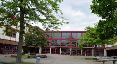 ZiSch | Goethe-Gymnasium Gaggenau | Klasse 9e
