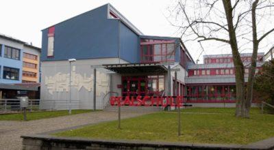 ZiSch | Realschule Durmersheim | Klasse 8c