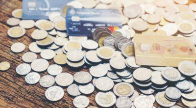 ZiSch - Münzgeld und EC-Karten