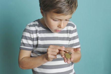 ZiSch - Thema Geld