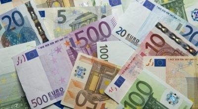 BeNNi-Junge findet 3.000 Euro