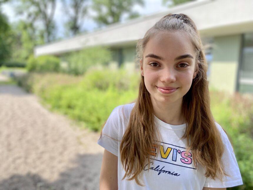 Viola Reichel